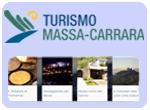 Sito del Turismo