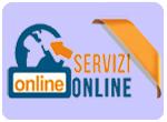 Servizi on line