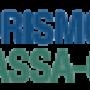 logo turismo Massa-Carrara
